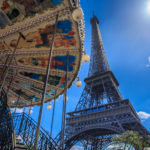 Paris – wie ich es sehe
